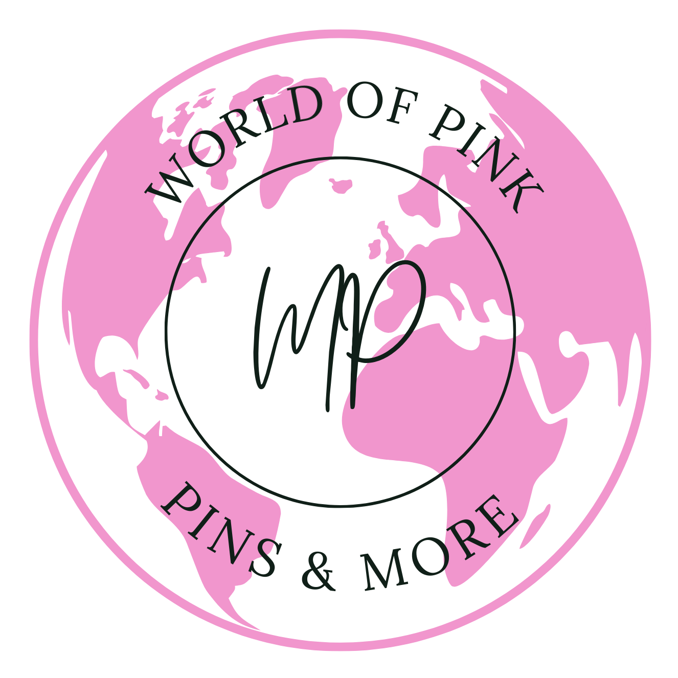 WORLD_OF_PINK-3